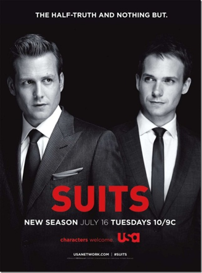 Suits-Season-3-Promo-Poster